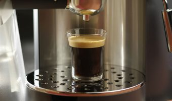 A good espresso machine under $200: Excellent coffee without massive expense