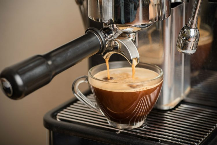 Do espresso machines make regular coffee? Your questions answered