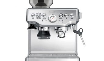 Best Cappuccino Makers – Buyers Guide 2018