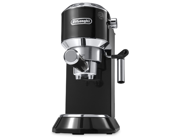 DeLonghi-America-EC680B-Dedica-15-Bar-Pump-Espresso-Machine-Black