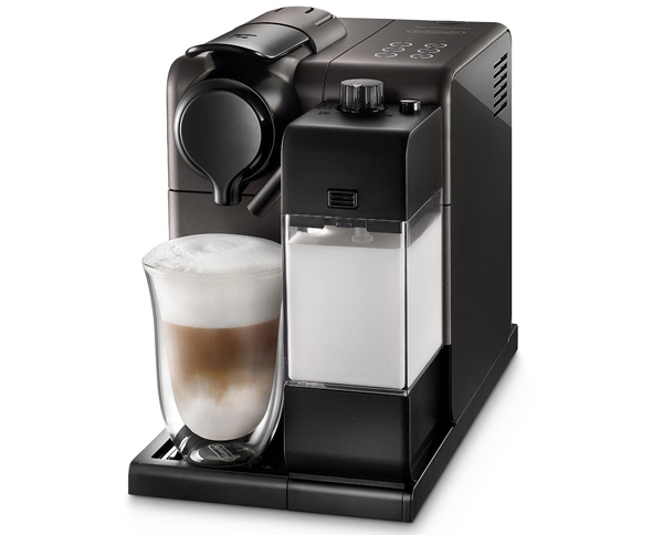 DeLonghi-EN550BK1-Lattissima-Touch-Nespresso-Single-Serve-Espresso-Maker-Black