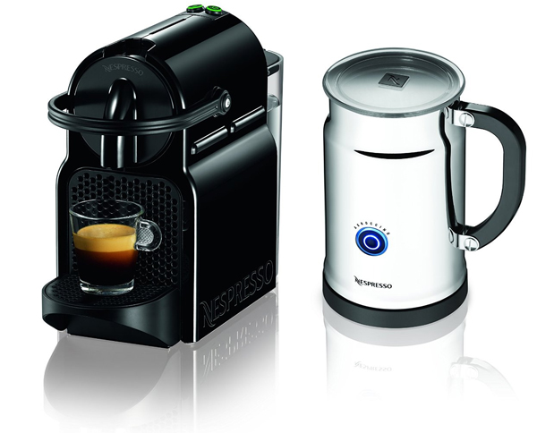 Nespresso-Inissia-Espresso-Maker-with-Aeroccino-Plus-Milk-Frother-White