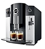 ura IMPRESSA C65 Automatic Coffee Machine