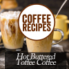 Hot-Buttered-Toffee-Coffee-Recipe-compressor