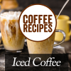 Iced-Coffee-compressor
