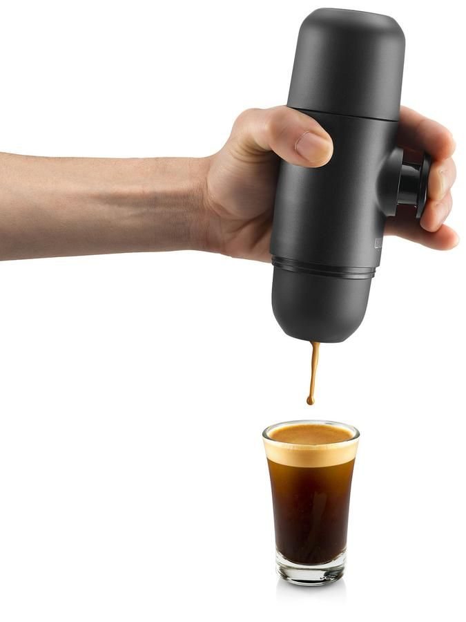 Mini-Espresso-Machine-Review---Minipresso-GR-2