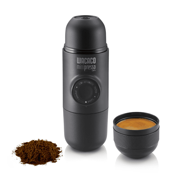 Mini-Espresso-Machine-Review---Minipresso-GR-4