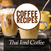 Thai-Iced-Coffee-Recipe-compressor