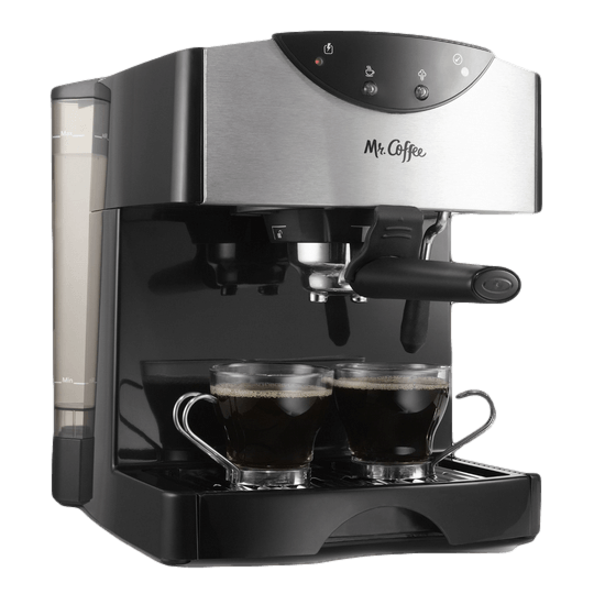 The-'Mr.-Coffee'-Cappuccino_Espresso-Machine-2