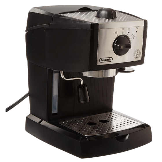 The-DeLonghi-15-Bar-Pump-Cappuccino-and-Espresso-Maker