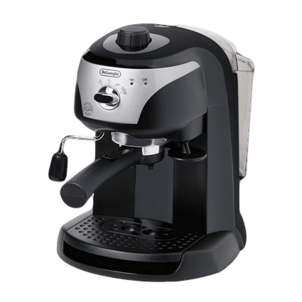 The-DeLonghi-15-Bar-Pump-Driven-Espresso-Maker